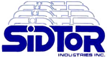 Sidtor Industries inc.